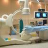 Медоборудование будет закупаться по новым правилам