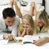 family-reading_ok