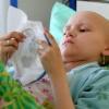 Горячая линия   по детской онкологии «Пульс»
